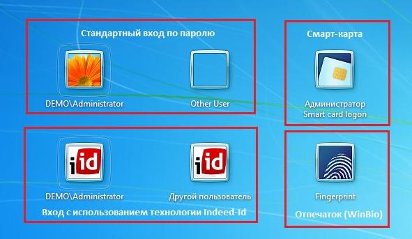 http://cdn.indeed-id.com/community.indeed-id.com_screens/Client_09.png